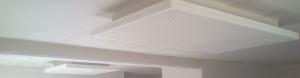 artisan-platrier-plafond-decaisse